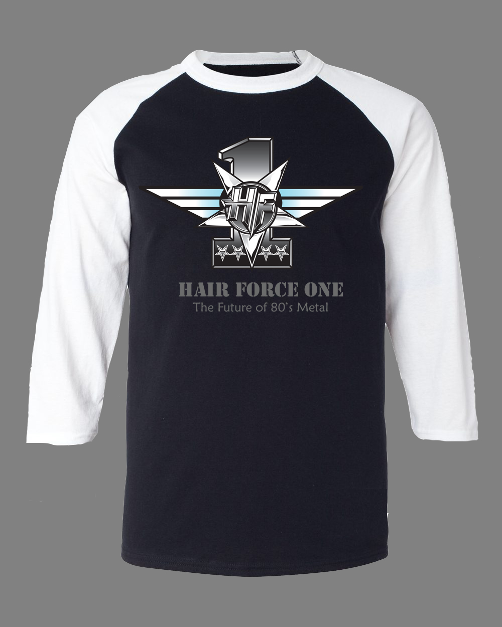 Store hair force one for Banded bottom shirts canada